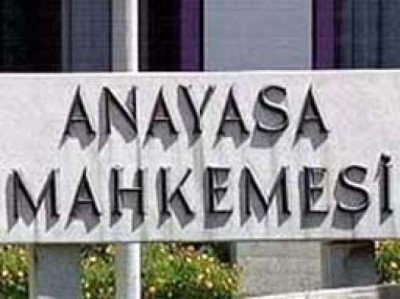 Anayasa Mahkemesinden memurlara iyi haber