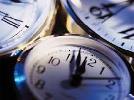MEBde Mesai Saatleri Değişti