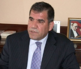 Ankara Sınava Dayalı Yönetici Atamaları Şubatta Tamamlanacak