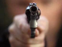 İl Milli Eğitim Müdürüne Silahlı Saldırı