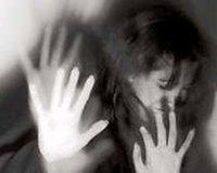 YİBO'da cinsel teşhiri iddiası