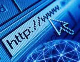 İnternetten alışverişte soygun var