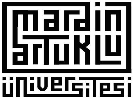 Mardin Artuklu Üniversitesi Öğretim Üyesi alım ilanı
