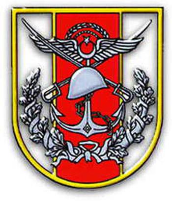 TSK Atama ve Terfi Kararları
