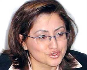 Sosyologlardan Bakan Fatma Şahin'e açık mektup