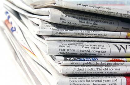 20 gazeteden uyarı: Haberlerimizi almayın