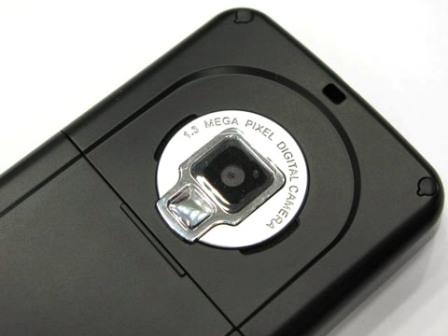 Yurtdışından getirilen telefonlar internetten kayıt yaptırılacak