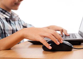 Türkler internete en çok ne amaçla giriyor?