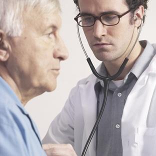 Aile Hekimliği Uygulama Yönetmeliğinde Değişiklik