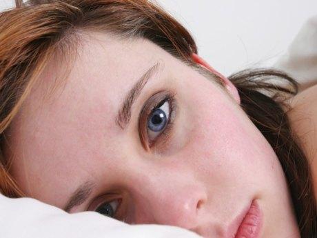 """Uzmanlardan """"uyku bozukluğu"""" uyarısı"""