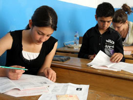 MEB'den sınavlar için yeni önlem