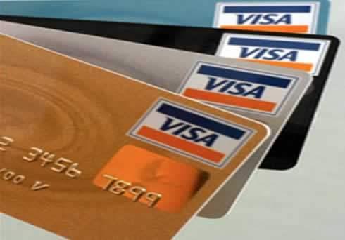 Kredi kartlarında 'tek limit' dönemi
