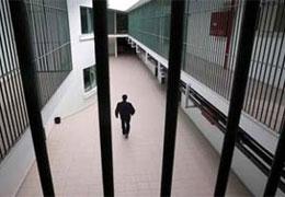 Rektör ve 2 bürokrat tutuklandı!