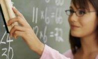 Rehber öğretmenlerin normu yanlış hesaplanıyor