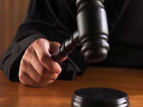 İl İçi Alan Değişikliğinde Yargıdan İptal