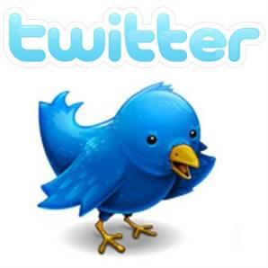 Tweet atan Öğretmenler için 10 ipucu