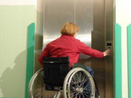2014 Engelli memur sınavı ne zaman olacak?