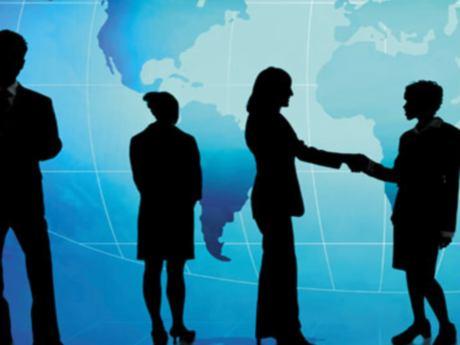 Mal ve Hizmet Alımı İhaleleri Uygulama Yönetmeliğinde Değişiklik