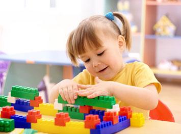 İlköğretim öğrencilerine yönelik projeye başvurular alınmaya başladı
