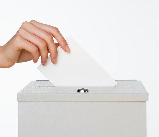 Yerel Seçimler için Başbakanlık Genelgesi