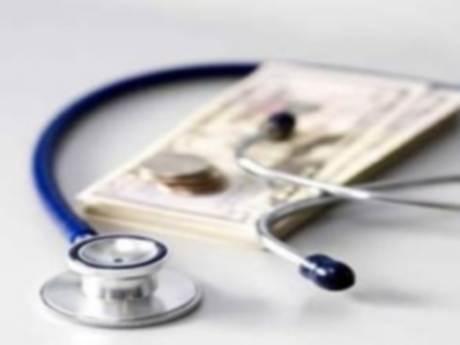 GSS borcu olanlar sağlık hizmeti alabilecekler