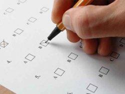 MEB Hizmetiçi Eğitim Anketi