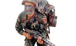 KPSS tercihleri ve askerlik