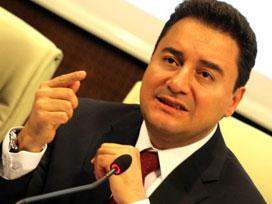 Ali Babacan siyaseti bırakıyor mu?