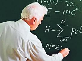 Uzman Akademisyenlere Destek Önerisi