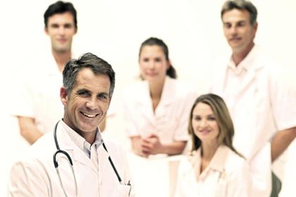 Sağlık'tan, ek ödeme genelgesi