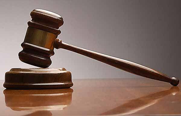MEB'in hukuki ve cezai sorumluluğu