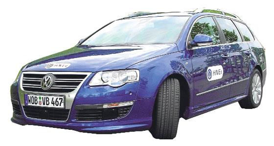 VW araç sahipleri dikkat! Paranızı geri alabilirsiniz