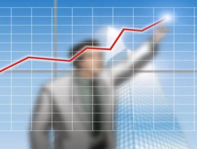 Memura  %1,3 enflasyon zammı