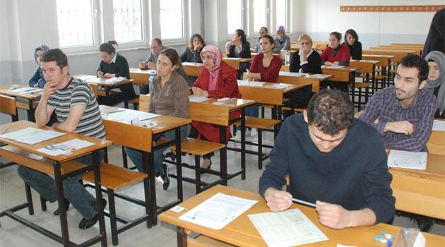 KPSS Önlisans ve Ortaöğretim Adaylarına Başarı Tüyoları – 3