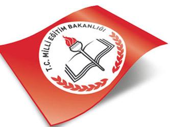 Antalya İl İçi Yer Değiştirme Sonuçları 2014