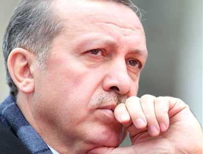 Başbakan'dan üniversitelere Gezi talimatı