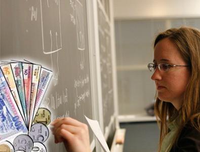 Eğitim uzmanı ek göstergesi 3000 olacak