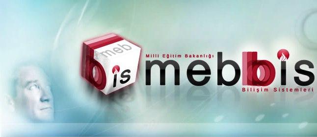 Mebbis'deki telefon numaralarınızı güncelleyin