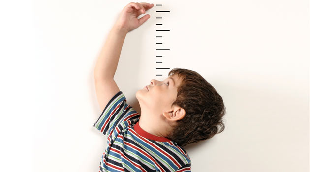 Çocuk bakım ve oyun odasında usta öğretici görevlendirilir mi?