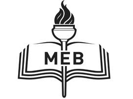 Staj için Yurtdışına Gönderilecek MEB Personelinin Başvuru Sonuçları