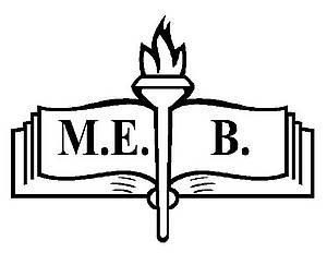 MEB'de 2 müşavir görevden alındı