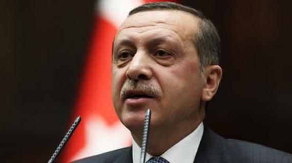 Başbakan; 'Hatalı oylama süründürür'