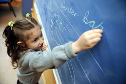 Eğitimde en önemli sorun ne?