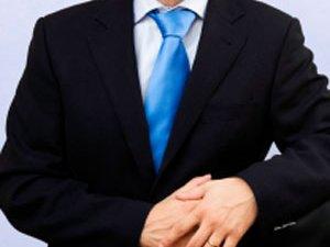 Müdür Görevlendirmeleri Nasıl Olmalıdır?