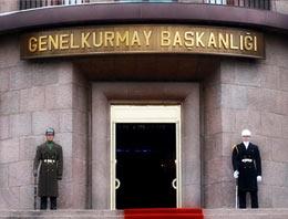 Kuvvet Komutanlıkları 2010'dan beri yanlış KPSS puanlarıyla sivil memur alıyor