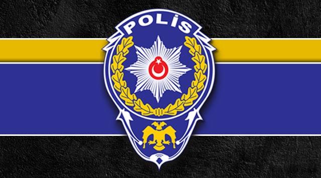 Polise nakil yasağı neleri kapsıyor?