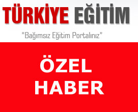 İzmir MEM Aynı Kuruma 2 Müdür Atadı