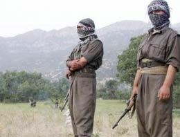 PKK okul müdür yardımcısı ve hizmetliyi serbest bıraktı