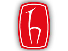 Hacettepe Üniversitesi Öğretim Üyesi alım ilanı