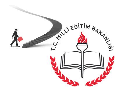 Sınava dayalı yönetici Atama iptal edildi